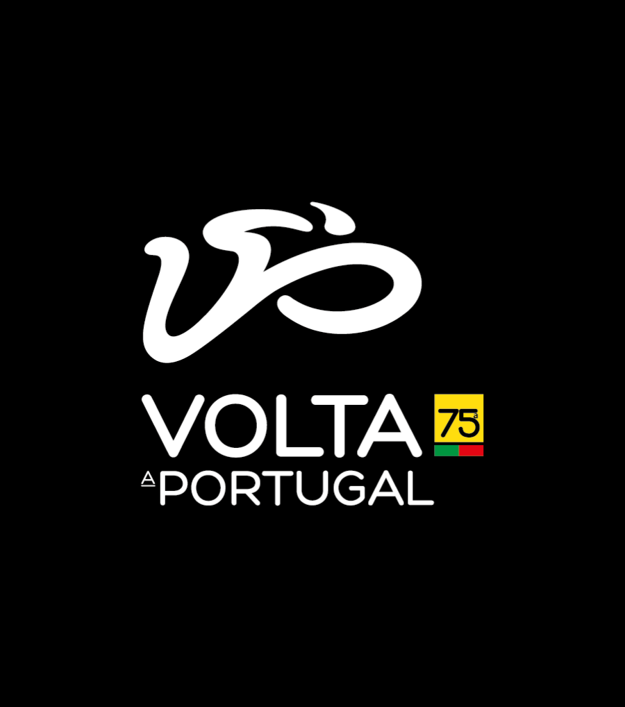 Volta a Portugal - Professional services
