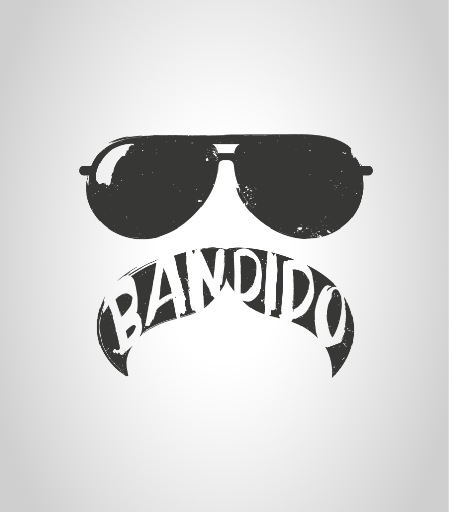 Bandido - Professional services