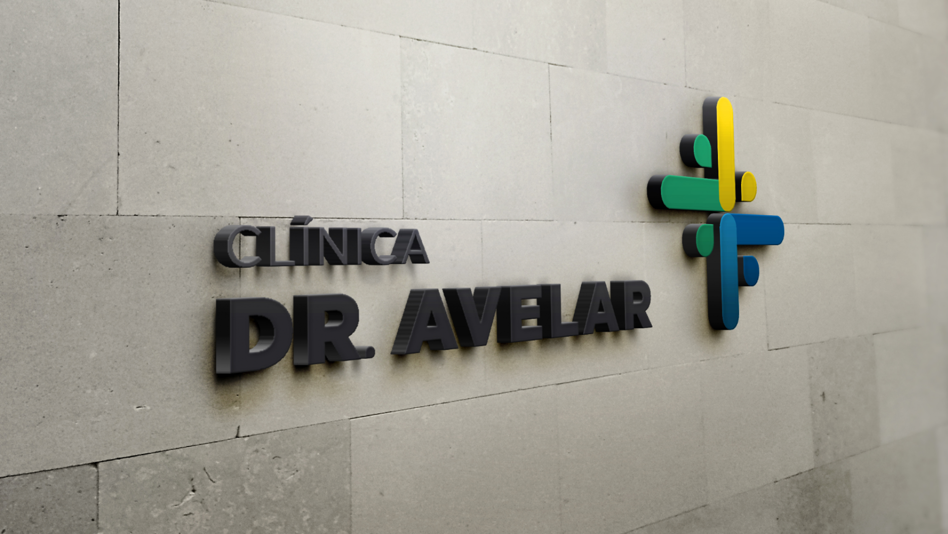 Clinica Avelar - Health
