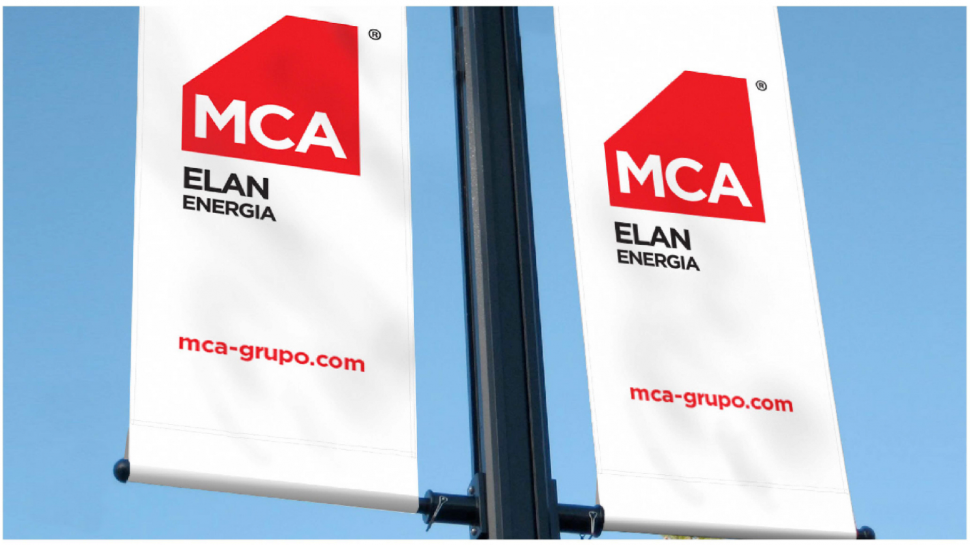 MCA - Professional services