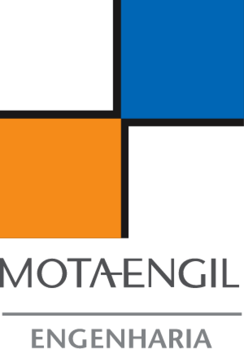 Mota Engil - Professional services