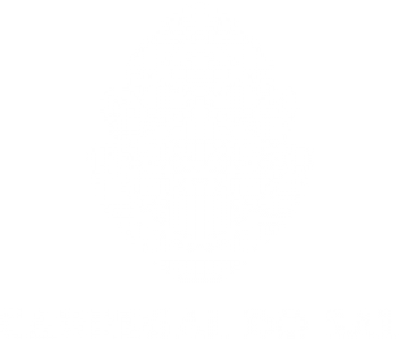 Carregal do Sal