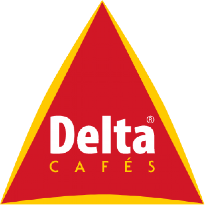 Delta Cafés - Food and drink